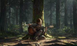 The Last of Us 2, il nuovo spot televisivo: ecco il video in versione integrale