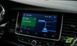 Android Auto 5.4 all'insegna dell'integrazione: le ultime novità