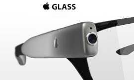 """Apple Glass: il segreto per rivoluzionare il mondo degli occhiali è con lenti """"auto-regolabili""""?"""