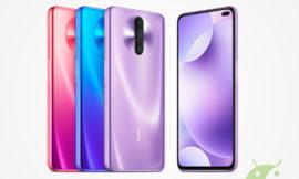 Molte novità su Redmi K40 e altri prodotti HONOR e Xiaomi