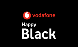 Samsung Galaxy S20 5G a 699 euro? Sì, con Vodafone Happy Black