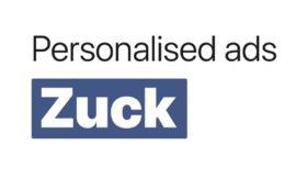 Parlamento Ue: stop alla pubblicità personalizzata di Facebook e Google