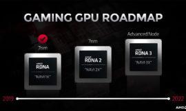 GPU AMD: Sienna Cichlid, Big Navi… e se fossero la stessa cosa?