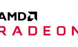 AMD: la GPU di fascia alta Big Navi arriva prima di PS5 e Xbox Series X