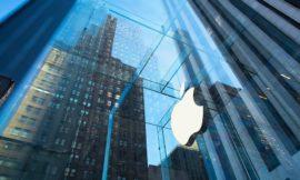 Apple, Mac con chip ARM: quando potrebbe uscire