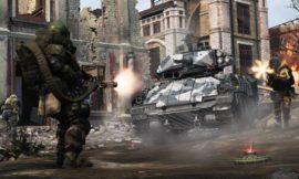Call of Duty Modern Warfare vedrà il ritorno di una mappa storica di MW2?