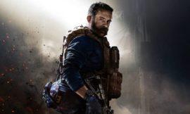 Call of Duty Modern Warfare: come ottenere moltissimi Punti Esperienza, la guida di un veterano