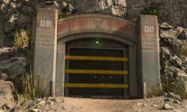 Call of Duty: Warzone, come ottenere la minigun nel Bunker 11