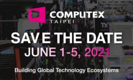 Computex 2020 ufficialmente cancellato, ci vediamo a giugno 2021