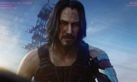Cyberpunk 2077: retrocompatibilità confermata su PS5