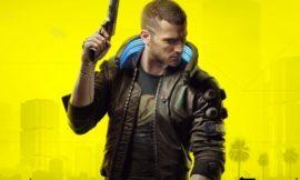 Cyberpunk 2077, uscita su Google Stadia in ritardo rispetto a PC, PS4 e Xbox One