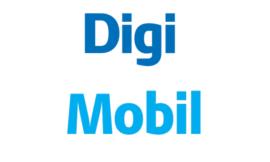 Digi Mobil svela le offerte Illimitato con minuti e giga da 5 euro