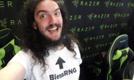 Twitch sta bannando in modo permanente gli streamer accusati di molestie sessuali