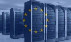 Immuni funzionerà anche all'estero: arriva l'accordo UE