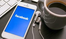 Facebook sta al passo coi tempi: ecco le novità