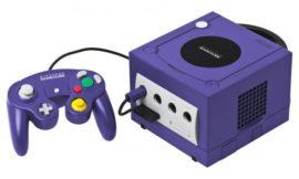 Gamecube, conoscete tutti i giochi cancellati per la console di Nintendo? Un video ce li ricorda