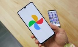 Novità per i backup e la grafica di Google Foto, anche in Italia: i dettagli