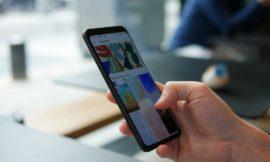 Gartner non ha dubbi: -20% di smartphone venduti per colpa del Covid-19