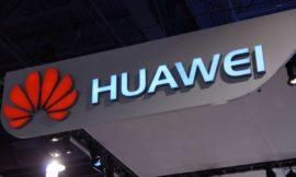 Huawei non si ferma: in arrivo Mate 40 con chipset a 5nm?