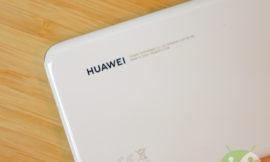 Huawei P50 e P50 Pro potrebbero avere una CPU MediaTek