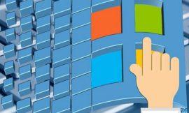 Il Task Manager di Windows nacque nel 1994: l'ideatore parla della sua creatura