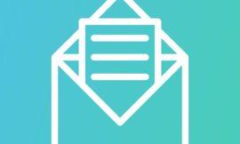 Firefox Private Relay: indirizzi email temporanei da Mozilla