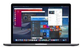 Addio a Windows sui nuovi sistemi Apple basati su CPU ARM