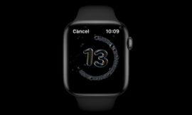 Come monitorare il lavaggio delle mani su Apple Watch e watchOS 7