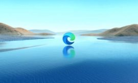 Microsoft Edge, diversi lamentano furti di dati da Firefox