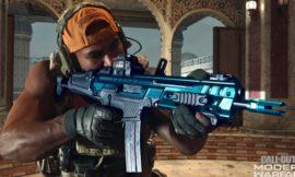 Call of Duty: Warzone e Modern Warfare, aggiornamento da 84 GB per la Stagione 4?