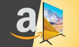 Amazon, offerte e sconti videogiochi e informatica del 15/6/2020