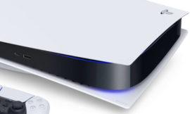 PS5 è enorme? Sony spiega perché