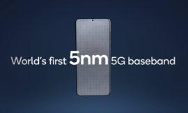 Gli iPhone 12 monteranno il chip 5G Qualcomm X60 – RUMOR