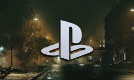 Silent Hill potrebbe essere il nuovo progetto di Antony Johnston, non Dead Space