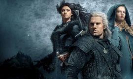 The Witcher: ecco quando riprenderà la produzione della seconda stagione