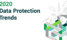 Veeam 2020 Data Protection Trends, se la digitalizzazione si scontra con i sistemi legacy