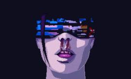 VirtuaVerse | Recensione dal profondo della rete
