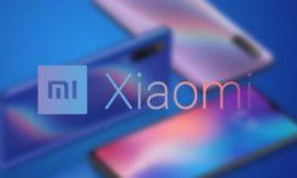 Xiaomi Mi Watch Color: lo smartwach economico arriva in Europa?