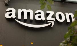 Amazon supporta la ripresa in Italia con 1.600 assunzioni e investimenti