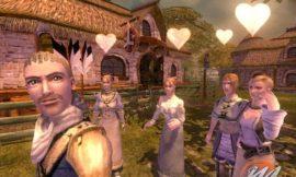 Fable 4 per Xbox Series X, analista suggerisce il probabile annuncio del gioco