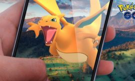 Pokémon GO, il trailer della Pokémon GO Fest 2020 diretto dal meno amato dei registi di Star Wars
