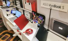 Asus VivoBook S14 e S15 con CPU AMD o Intel arrivano in Italia: specifiche e prezzi