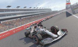 F1 2020: acquistalo ora su Instant Gaming con fino al 41% di sconto!