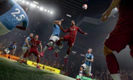 FIFA 21 Pro Club: cosa vorremmo nella nuova edizione?