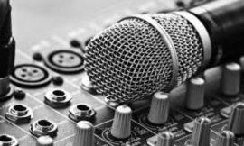 I Migliori microfoni per streamer   Luglio 2020