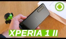 Recensione Tastiera da Gaming economica Perixx PX 1200