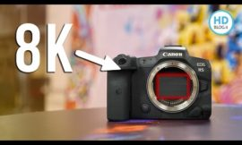 In viaggio con PANASONIC LUMIX G100: VLOG camera … a METÀ