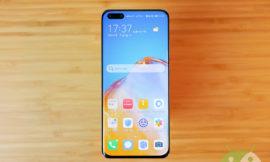 Huawei è (ancora una volta) il maggiore produttore di smartphone del Q2 2020