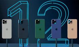 iPhone 12 in arrivo il prossimo 8 settembre! Quando sarà in vendita? E gli altri prodotti? Facciamo il punto