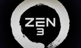 Lisa Su: i primi chip AMD basati su architettura Zen 3 già nel 2020